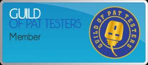 pat testing thurrock pat testing london pat testing bexley pat testing dartford